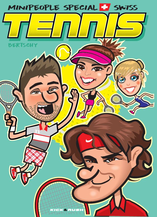 Couverture%20MiniPeople