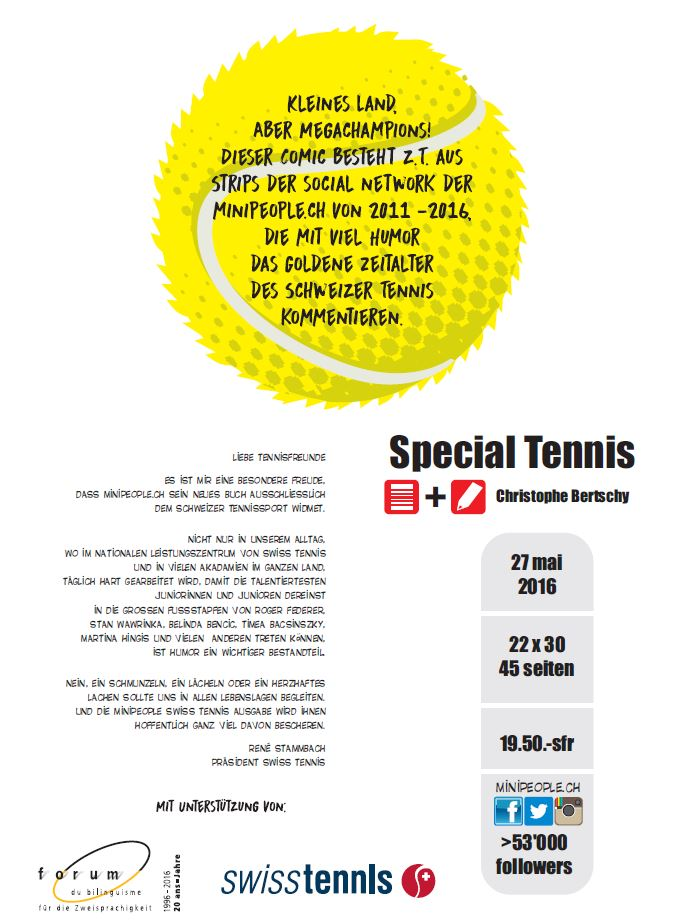 InternDMiniPeople