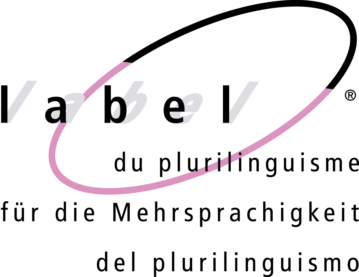 Label_plurilinguisme-new